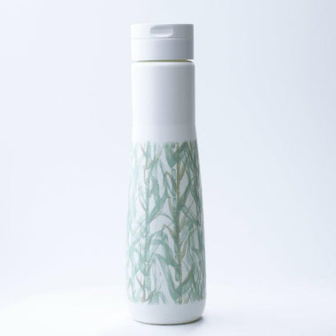 Yuhme - Sugarcane/Eco Reusable - Water Bottle-Home & Garden > Kitchen & Dining > Food & Beverage Carriers > Water Bottles-Eqo Online