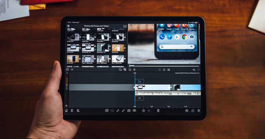 Video editing: i 14 migliori programmi gratuiti per modificare video