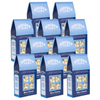 Blue Cheese 10 Shed Bundle - Popcorn Shed Gourmet Popcorn Gifts