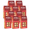 Pecan Pie 10 Shed Bundle - Popcorn Shed Gourmet Popcorn Gifts