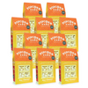 Say Cheese! 10 Shed Bundle - Popcorn Shed Gourmet Popcorn Gifts