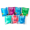 7 Snack Pack Super Blue Bundle - Popcorn Shed