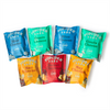 7 Snack Pack Cheese Bundle - Popcorn Shed Gourmet Popcorn Gifts