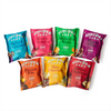 7 Snack Pack Original Flavour Bundle - Popcorn Shed