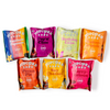 7 Snack Pack Pretty in Pink Bundle - Popcorn Shed