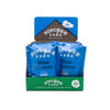 Blue Cheese Snack Packs - Popcorn Shed Gourmet Popcorn Gifts