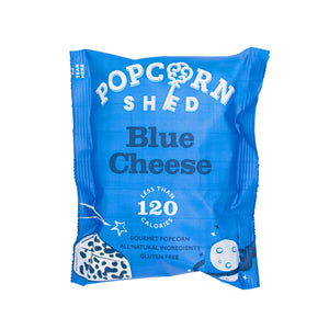 Blue Cheese Snack Pack