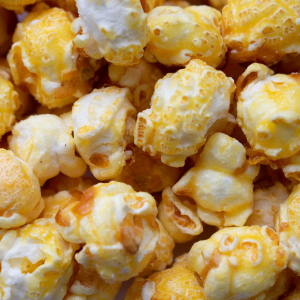 Butterscotch Shed - Popcorn Shed Gourmet Popcorn Gifts