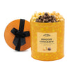 Biggest Congrats Popcorn Gift Tin - Popcorn Shed Gourmet Popcorn Gifts