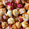 The Ultimate Gourmet Popcorn Tasting Pack - Popcorn Shed
