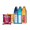 Cheese Lover's Bundle - Popcorn Shed