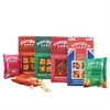 Fruit and Nut Bundle - Popcorn Shed Gourmet Popcorn Gifts