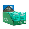 Goats Cheese Snack Packs - Popcorn Shed Gourmet Popcorn Gifts