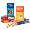 Gluten Free Gourmet Popcorn Selection - Popcorn Shed