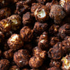 Super Chocolate Gourmet Popcorn Bundle - Popcorn Shed