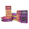 The Pink Bundle - Popcorn Shed Gourmet Popcorn Gifts