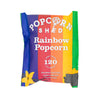 Rainbow Snack Pack - Popcorn Shed