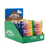 Rainbow Snack Packs - Popcorn Shed