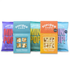 The Savoury Lover's Popcorn Bundle Pack - Popcorn Shed