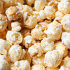 Say Cheese! Shed - Popcorn Shed Gourmet Popcorn Gifts