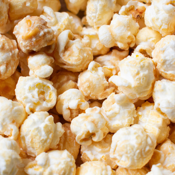 Say Cheese! Snack Packs - Popcorn Shed