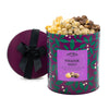 Thank You Popcorn Gift Tin - Popcorn Shed Gourmet Popcorn Gifts
