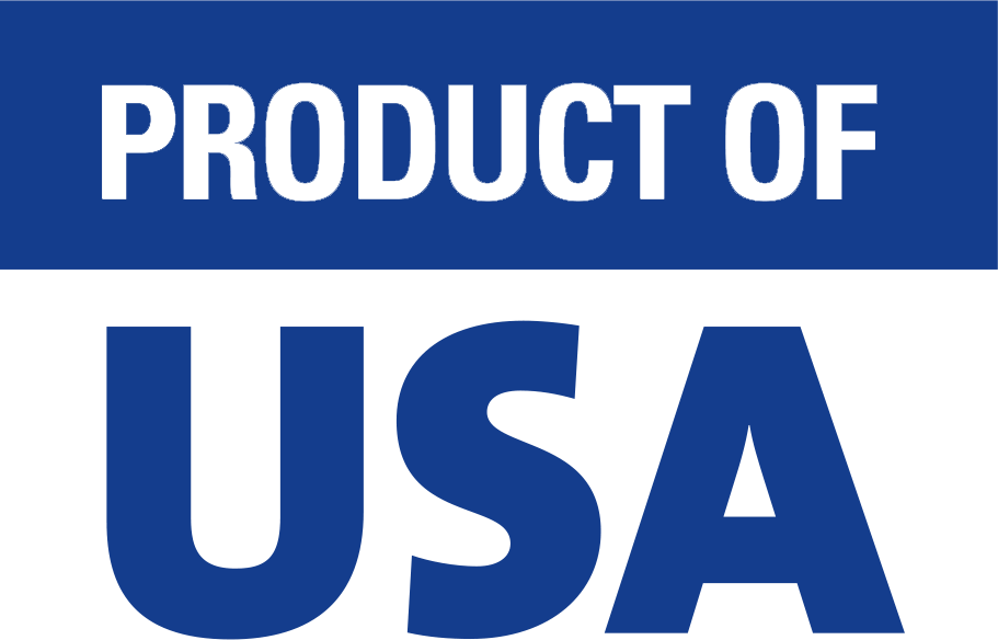 Products of the USA