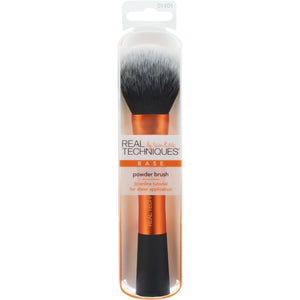 real techniques powder brush - AmericanShop ByHanan