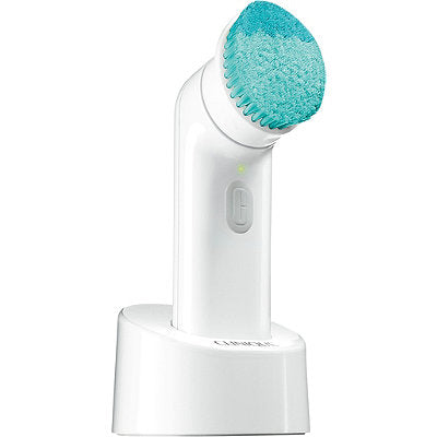 Clinique Sonic System Acne Solutions™ Deep Cleansing Brush Head - AmericanShop ByHanan