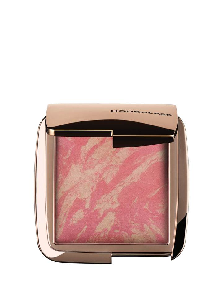 AMBIENT™ LIGHTING BLUSH