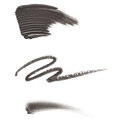 3-IN-1 BROW PENCIL – CRAYON À SOURCILS