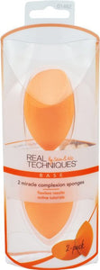 Real Techniques Miracle Complexion Sponge 2 pack - AmericanShop ByHanan