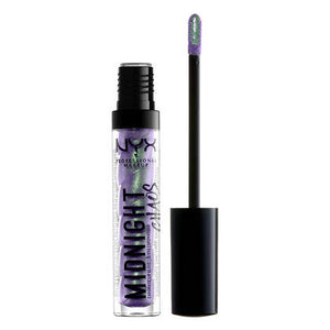 MIDNIGHT CHAOS LIP GLOSS
