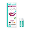 Go smile Stain Erasers (14ct)