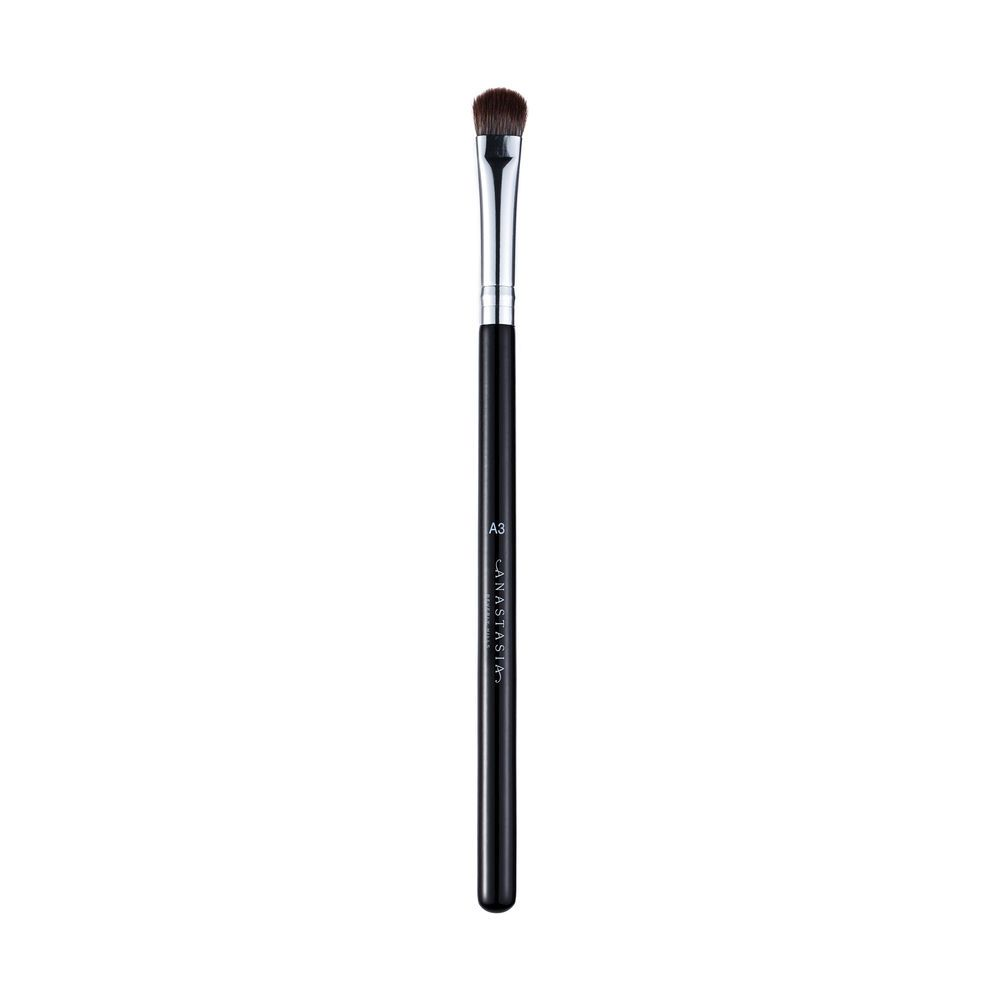 Anastasia Beverly Hills Pro Brush A3 Firm Shader Brush