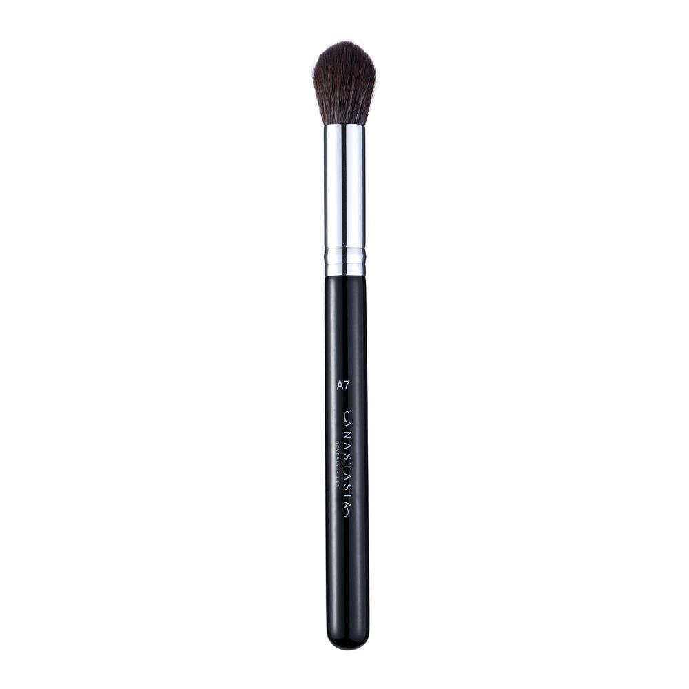 Anastasia Beverly Hills Pro Brush A7 Large Blending Brush