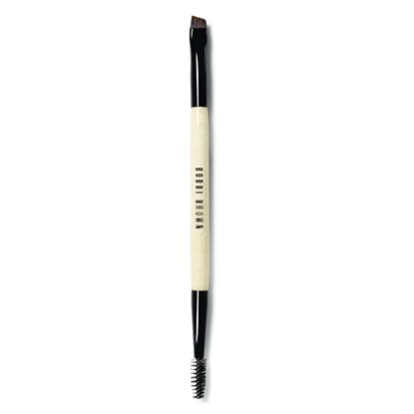 Bobbi Brown Dual-Ended Brow Definer/Groomer Brush