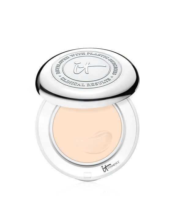 IT COSMETICS Confidence in a Compact™ with SPF 50+