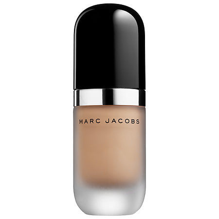 Marc Jacobs Beauty Re(marc)able Full Cover Foundation Concentrate