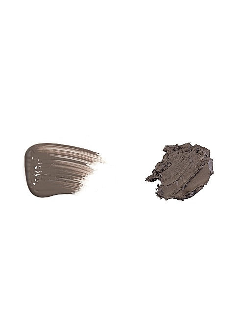 ANASTASIA BEVERLY HILLS Melt-Proof Brow Kit