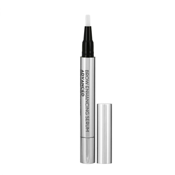Anastasia Beverly Hills Brow Enhancing Serum Advanced