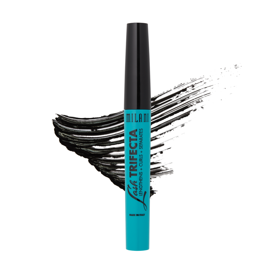 LASH TRIFECTA MASCARA