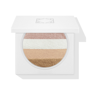 Blush Stripes Illuminating Ofra - AmericanShop ByHanan