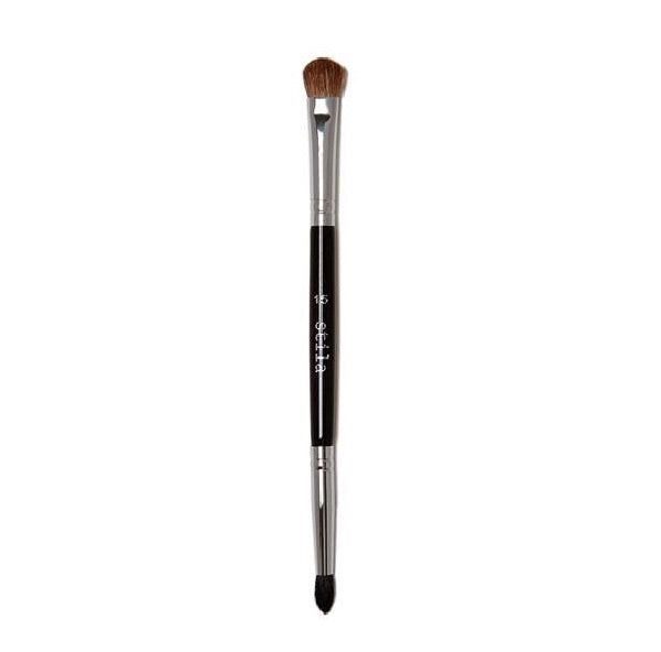 #15 CREASE AND LINER BRUSH