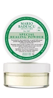 Best-selling, universal formula. Rejuvenates with fresh fruit extracts. Leaves skin brighter, softer, and smoother.