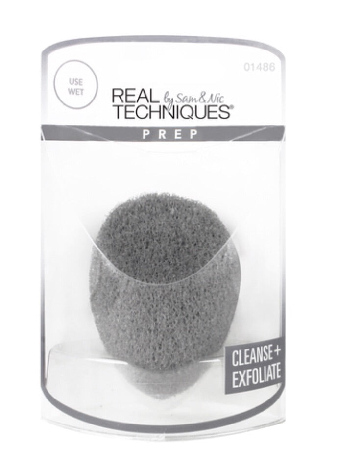 MIRACLE CLEANSING SPONGE™