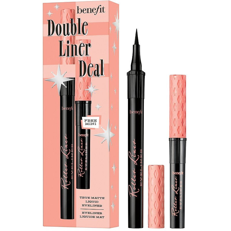 Roller Liner Double Liner Deal Value Set