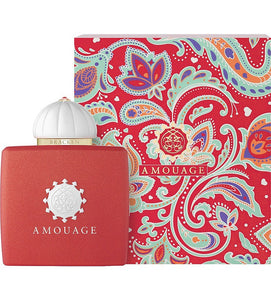 Amouage bracken Women
