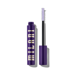 THE VIOLET ONE LASH PRIMER