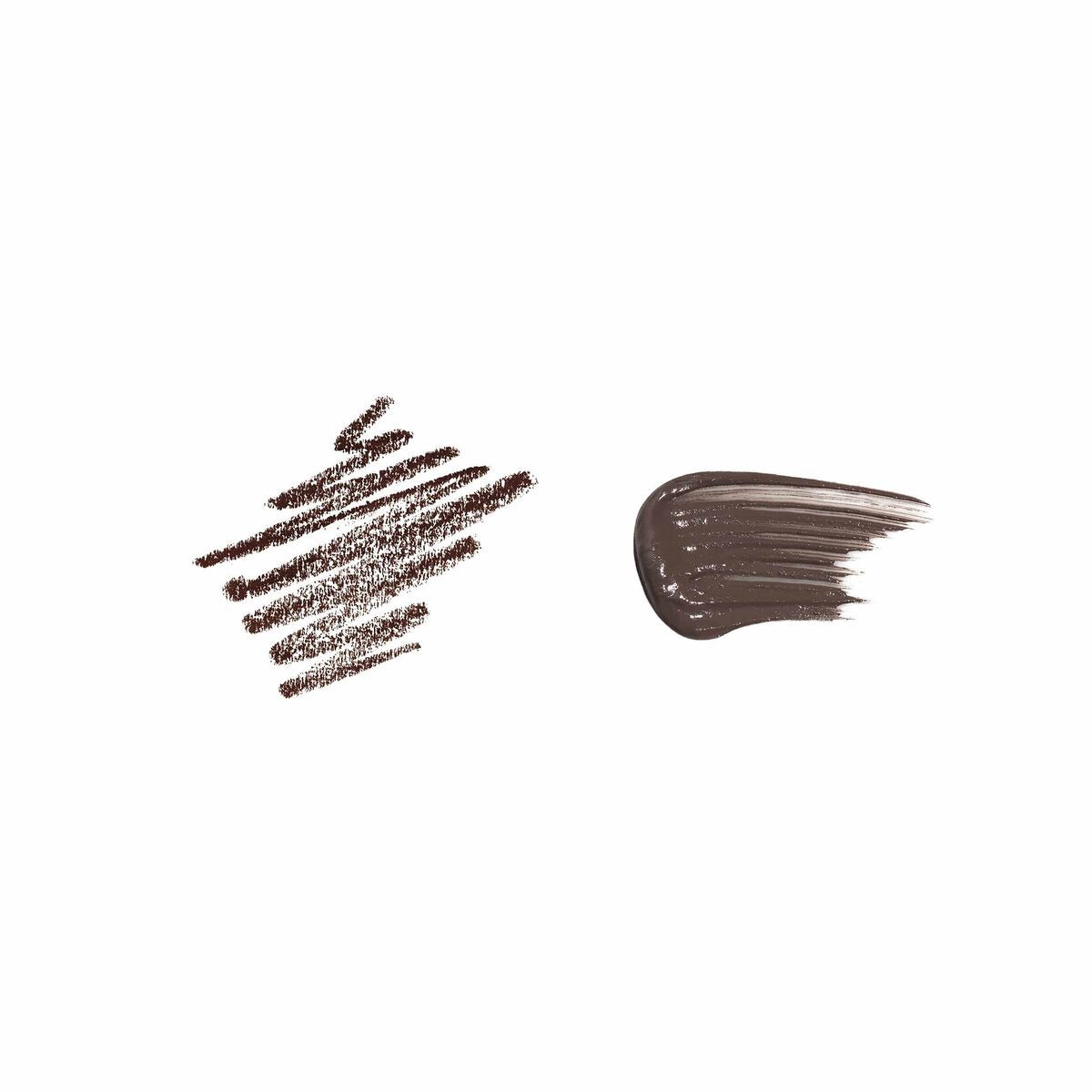 Best Brows Ever Kit